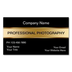 2168 best photographer business cards images on pinterest classy photographer business cards reheart Gallery