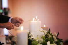 High-School friendship leads to marriage on the West coast of Ireland. West Coast Of Ireland, Real Weddings, Friendship, High School, Marriage, Valentines Day Weddings, Wedding, Secondary School, Casamento