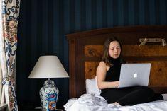 7 tips för att bli effektiv och få mer gjort - Jennifer Sandström