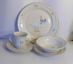 Image result for 80s goose home decor