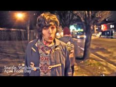 Bring me the horizon - the best funny moments #BMTH