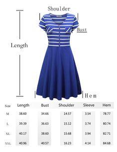 Dresses For Teens, Short Dresses, Formal Dresses, Shoulder Sleeve, Elegant Dresses, Women Lingerie, Cap Sleeves, Lace, Womens Fashion