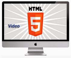 The Incorporation of HTML5 video   tinyurl.com/q5xkwbs There are many ways in which videos can be embedded in HTML pages, and many brands have already turned them in their web design.