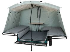 http://www.jumpingjacktrailers.com/tent-trailer-accessories.php