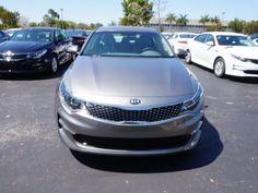 280 Kia Closeups Ideas Kia Find Cars For Sale Miami Lakes