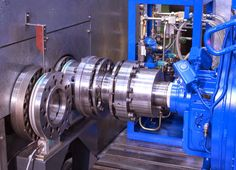 Market Overview: Global And China Machine Tool Industry Research Report, 2014-2016