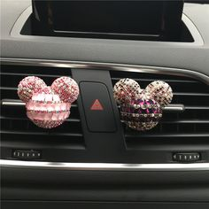 Air Freshener Drill Vehicle Perfume Diamond Mickey Mickey Head Outlet Perfume Car Decoration Car-styling Perfumes 100 Original Car Freshener Click the image to find out more on AliExpress website Mickey Mickey, Mickey Head, Mickey Mouse, Cool Electronics, Electronics Projects, Interior Accessories, Car Accessories, Perfume, Auto Styling