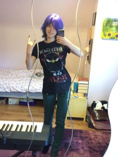 1000 images about i am on pinterest emo emo boys and pokemon