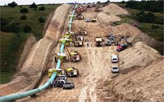 20 Sep The Obama administration has quietly approved two pipelines that go from Texas to Mexico. Pipeline Jobs, Gas Pipeline, Pipeline Welding, Pipeline Construction, Truck Quotes, Welding Rigs, Shenandoah Valley, Big Rig Trucks, Texas Hill Country