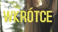 www.4kstudio.org Pierwsze fragmenty filmu dla Was, Waszej rodziny i znajomych już nawet kilka dni po weselu!