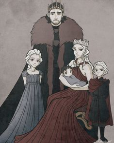 This is the ending we deserve, but I don't think it's what we're going to get. 😭 It's still gets to me that game of thrones has people shipping the twincestiuals or the aunt and nephew tho. Game Of Thrones Tumblr, Arte Game Of Thrones, Game Of Thrones Quotes, Game Of Thrones Funny, Game Of Thrones Ending, Game Of Thrones Dragons, Game Of Thrones Instagram, Jon Snow And Daenerys, Game Of Trones