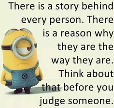 30 Minions You Need to Share and Save  #funnyminions #funnyminionpics #minionquotes #funnyminionquotes #minionpics