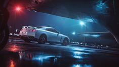 Nissan Gt, Koenigsegg, Car Photography, Visual Effects, Cgi, Audi R8, Photoshop, Zero, Behance