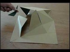 folding buildings architecture - Αναζήτηση Google