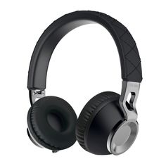 # Cheap Price Sound Intone CX-05 Headphones stereo Adjustable Folding Headsets Stretchable Headband Detschable Cable 3.5mm In-line Microphone [8NlZDI2g] Black Friday Sound Intone CX-05 Headphones stereo Adjustable Folding Headsets Stretchable Headband Detschable Cable 3.5mm In-line Microphone [B83hszr] Cyber Monday [uW8CB5]