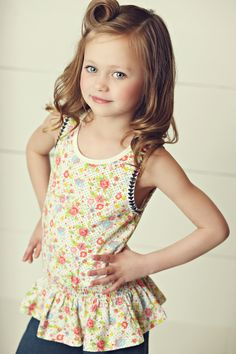8f0a6d3ec 72 Best Dress girl images