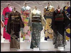 japanese kimono - Google Search