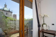 ミラノ在住エディターがおすすめするデザインホテルCARLOTTAS TRAVEL TIPS: Best Small Hotel in MilanCarlotta Oddi
