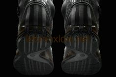 innovative design 04f80 45c9a 19 Best Shoes images   Free runs, Nike free shoes, Nike shoes