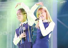 Lee Chan Hyuk, Lee Soo Hyun, Funny Lyrics, Akdong Musician, Sister Act, K Pop Star, Friends Show, Yg Entertainment, Kpop Groups