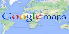 Se Esperan Imágenes con Aumento en Resolución en Bing y Google Maps