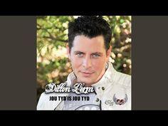 Trane van Genade - YouTube Local Music, Country Music, Fairytale, Music Videos, Van, Songs, Facebook, Lifestyle, Youtube