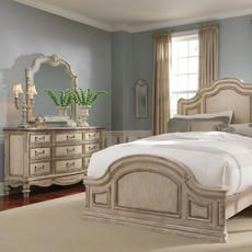 Empire Ii Parchment Collection Master Bedroom Bedrooms Art Van Furniture Michigan S Furniture Leader Books Worth Reading Pinterest More Master
