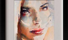 portrait : Mark Langbein