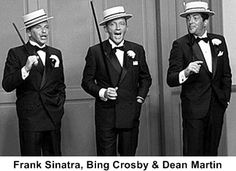50s and 60s Television Shows | Classic TV Shows - The Dean Martin Show
