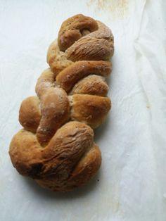 Letitetty leipä