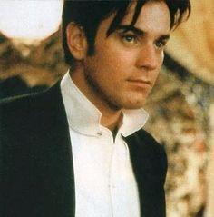 Ewan McGregor Moulin Rouge