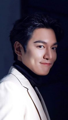 Korean Celebrities, Korean Actors, Celebs, Korean Dramas, Korean Star, Korean Men, Handsome Prince, Handsome Boys, F4 Boys Over Flowers