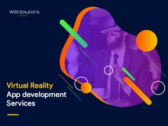 Industries have already leveraged their enterprise by utilizing reality-based interactive technologies. Personalize at once a reality-based solution for your enterprise business starting today. Mobile App Development Companies, Mobile Application Development, Web Development, Enterprise Business, Data Analytics, Starting A Business, Virtual Reality, Technology, Digital