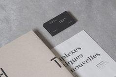 https://www.behance.net/gallery/50717929/Hloise-Thibodeau-Architecte