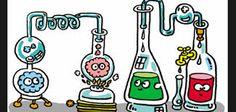 kimya ile ilgili görsel sonucu