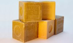 soap packaging - Buscar con Google
