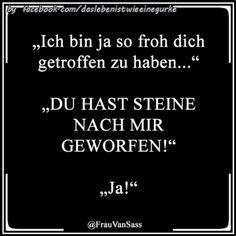 gurke #fun #witz #witzigebilder #witze #photooftheday #sprüchen #love #derlacher #laughing