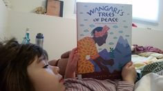 I went back through my photos in search of books that Strawberry enjoys. My intent with this post was to write about the book list that Mother Goose Time provides each month. I love the book list… #mgtblogger