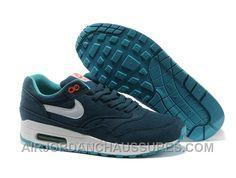 DefShop Nike Air Max 98 heißes Paar! > | Facebook
