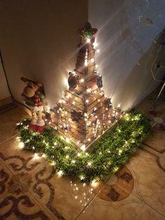 Cubiertas de zapatos adultos Pixie Elf Elf Zapatos Botas Con Campanas de Navidad Elaborado Vestido