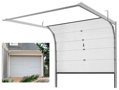 Denver Garage Service Pros Can Help You With All Of Your Garage Door Repair  Problems. Our Technicians Will Diagnose Any Issues Right Away U0026 Get Your  Garage ...
