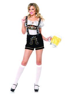 4d4793cf4e3d 23 Best Oktoberfest - Women s Costumes images