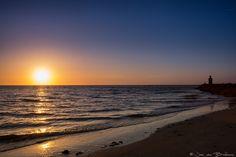Zonsondergang – Brouwersdam Pretty Photos, Photography Portfolio, Netherlands, Holland, Beaches, Lost, Sky, Celestial, Sunset