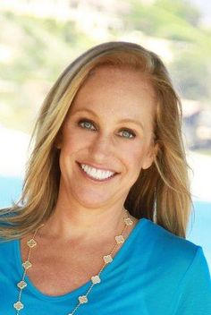 Kaira Rouda - @KairaRouda   Author, mom, friend, entrepreneur, wife, believer in all things positive and real! New novel, ALL THE DIFFERENCE, out March 2012!  Los Angeles · http://www.kairarouda.com