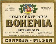 Rótulos de cerveja. Uma breve história, lembranças e relíquias                                                                                                                                                                                 Mais