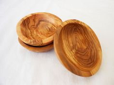 Valentines Day Gifts Sale 10 Off Wooden Small by TunisiaHandMade, $19.00