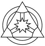 Luar Zepol Logo