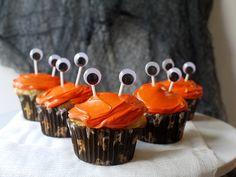 Cuisine, Arts De La Table Maison Cas De Cupcake De Rocket De Premier Articles Ménagers Et Toppers 48 Pièces