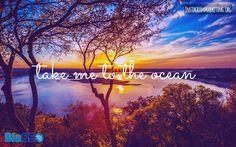 #takemetotheocean ## Instagram @martinhosner #followme