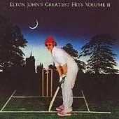 Pop:Elton John-GREATEST HITS VOL 02
